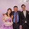 天成飯店 婚禮攝影(編號:383729)