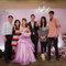 天成飯店 婚禮攝影(編號:383733)