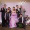 天成飯店 婚禮攝影(編號:383738)