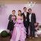 天成飯店 婚禮攝影(編號:383742)