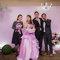 天成飯店 婚禮攝影(編號:383746)