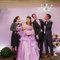 天成飯店 婚禮攝影(編號:383750)