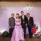 天成飯店 婚禮攝影(編號:383756)