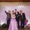 天成飯店 婚禮攝影(編號:383760)