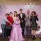 天成飯店 婚禮攝影(編號:383764)