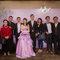 天成飯店 婚禮攝影(編號:383768)