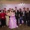 天成飯店 婚禮攝影(編號:383777)