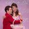 天成飯店 婚禮攝影(編號:383780)