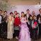 天成飯店 婚禮攝影(編號:383784)