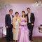 天成飯店 婚禮攝影(編號:383788)