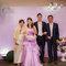 天成飯店 婚禮攝影(編號:383792)