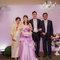 天成飯店 婚禮攝影(編號:383797)