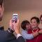天成飯店 婚禮攝影(編號:383800)