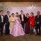 天成飯店 婚禮攝影(編號:383809)