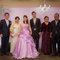 天成飯店 婚禮攝影(編號:383813)