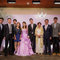 天成飯店 婚禮攝影(編號:383818)