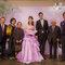 天成飯店 婚禮攝影(編號:383823)