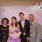 天成飯店 婚禮攝影(編號:383826)