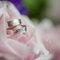 天成飯店 婚禮攝影(編號:383830)