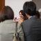 晶英酒店 婚禮攝影(編號:386304)