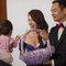 晶英酒店 婚禮攝影(編號:386307)