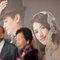 晶英酒店 婚禮攝影(編號:386332)