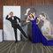 晶英酒店 婚禮攝影(編號:386361)