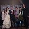 大直典華 婚禮攝影(編號:387000)