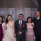 大直典華 婚禮攝影(編號:387002)