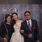 大直典華 婚禮攝影(編號:387023)
