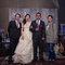 大直典華 婚禮攝影(編號:387027)