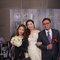 大直典華 婚禮攝影(編號:387033)