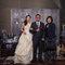 大直典華 婚禮攝影(編號:387040)