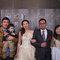 大直典華 婚禮攝影(編號:387050)