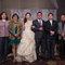 大直典華 婚禮攝影(編號:387056)