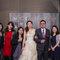 大直典華 婚禮攝影(編號:387059)
