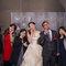 大直典華 婚禮攝影(編號:387062)