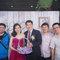 台北花卉村 婚禮攝影(編號:387907)