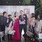 台北花卉村 婚禮攝影(編號:387919)