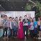 台北花卉村 婚禮攝影(編號:387922)