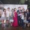 台北花卉村 婚禮攝影(編號:387925)