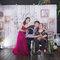 台北花卉村 婚禮攝影(編號:387934)