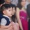 台北花卉村 婚禮攝影(編號:387947)