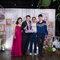 台北花卉村 婚禮攝影(編號:387949)