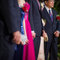 台北花卉村 婚禮攝影(編號:387954)