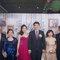 台北花卉村 婚禮攝影(編號:387961)