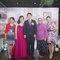 台北花卉村 婚禮攝影(編號:387970)