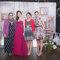 台北花卉村 婚禮攝影(編號:387976)