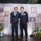 台北花卉村 婚禮攝影(編號:387979)