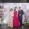 台北花卉村 婚禮攝影(編號:387991)